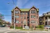 1146 Ontario Street - Photo 2
