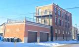3701 Halsted Street - Photo 2
