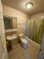 3701 Halsted Street - Photo 11