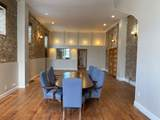 3701 Halsted Street - Photo 12