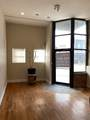 3701 Halsted Street - Photo 14