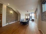 3701 Halsted Street - Photo 16