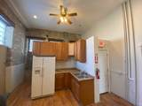 3701 Halsted Street - Photo 17