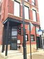 3701 Halsted Street - Photo 3