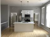 3701 Halsted Street - Photo 4