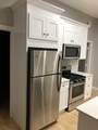 3701 Halsted Street - Photo 6