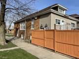 5759 Saint Louis Avenue - Photo 2