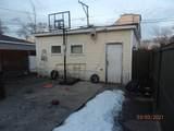 5759 Saint Louis Avenue - Photo 14