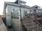 5759 Saint Louis Avenue - Photo 15