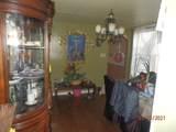 5759 Saint Louis Avenue - Photo 7
