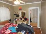 5759 Saint Louis Avenue - Photo 8