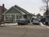 689 Bluff Street - Photo 1