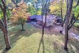 1001 Oak Creek Circle - Photo 47