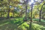 1001 Oak Creek Circle - Photo 49