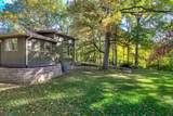 1001 Oak Creek Circle - Photo 50