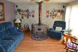 11222 Homan Avenue - Photo 2
