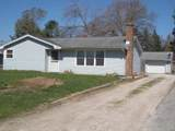 408 Trout Street - Photo 1