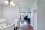 444 Adelaide Street - Photo 15