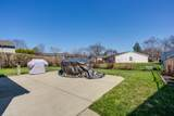 1083 Mill Creek Drive - Photo 23