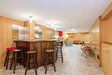1408 Huntington Drive - Photo 15