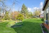 1408 Huntington Drive - Photo 20