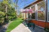 1408 Huntington Drive - Photo 21