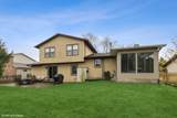 409 Armstrong Drive - Photo 17