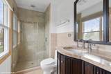409 Armstrong Drive - Photo 10