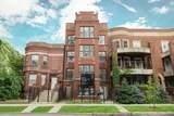 6036 Eberhart Avenue - Photo 1