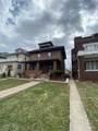 158 155th Street - Photo 3