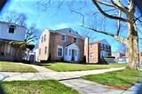 9918 Bensley Avenue - Photo 1