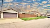 5658 Melvina Avenue - Photo 17