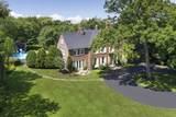 976 Oak Terrace - Photo 1