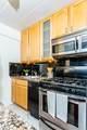5616 Kenmore Avenue - Photo 16