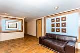 5616 Kenmore Avenue - Photo 7
