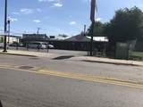 107-111 Kedzie Avenue - Photo 2