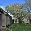 625 Blackberry Ridge Drive - Photo 51