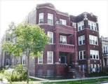 1537 Saint Louis Avenue - Photo 1