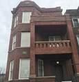 1537 Saint Louis Avenue - Photo 2