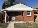 8446 Constance Avenue - Photo 1