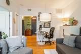 2701 Belden Avenue - Photo 5