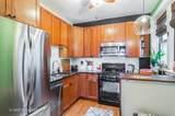 2701 Belden Avenue - Photo 7