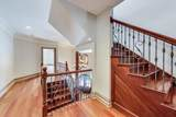 720 Willow Road - Photo 18
