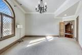 720 Willow Road - Photo 32