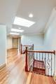 720 Willow Road - Photo 35
