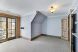 720 Willow Road - Photo 36