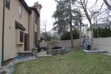 720 Willow Road - Photo 44