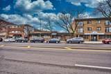 7429-7435 Western Avenue - Photo 1