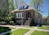 2348 Scoville Avenue - Photo 2