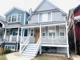 4148 Bell Avenue - Photo 1